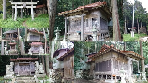 680-1216_釜口神社page