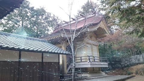 07093_阿保田神社