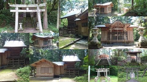 689-5532_菅沢神社page