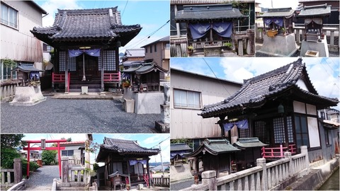 678-1233_稲荷神社page