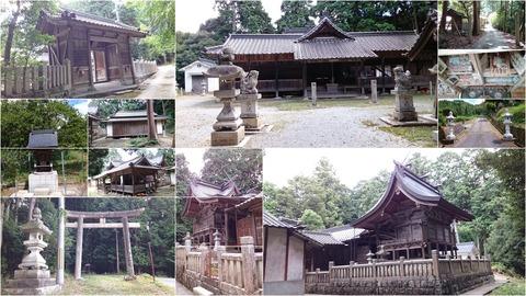 679-5147_八幡神社page