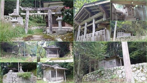 689-1413_池本神社page