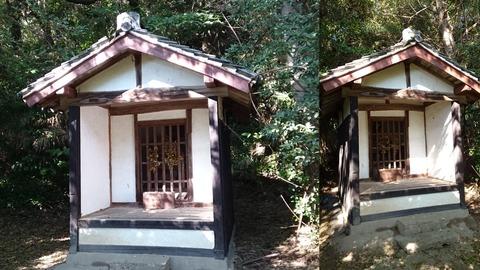 763-0227_不明神社(お堂)page