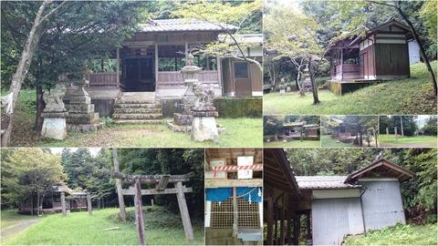 678-1216_須賀神社page