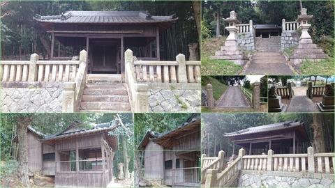 678-0081_金刀比羅神社page