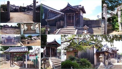 678-0221_宝崎神社page