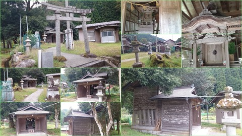 689-1413_中島神社page