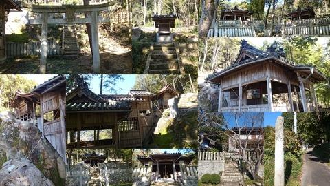 679-4022_八坂神社page