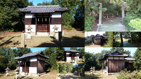 763-0222_山王神社page