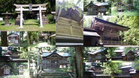 689-5531_印賀樂樂福神社page
