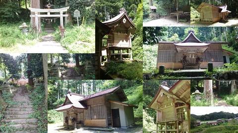 689-5551_上阿毘縁神社page