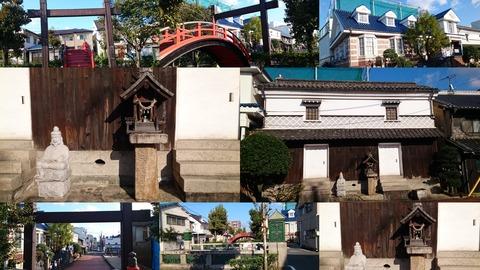720-0055_惣門番所前胡様page