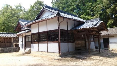 10063_岩山神社