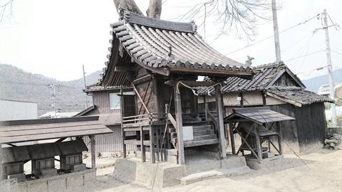 x0184_荒神社