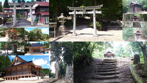 689-5551_解脱寺(稲荷神社、妙見堂、七面堂)page