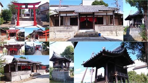 678-0232_稲荷神社page