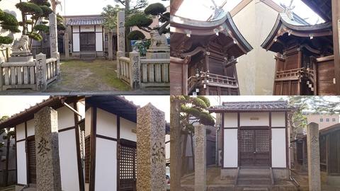 720-0813_恵美須神社page