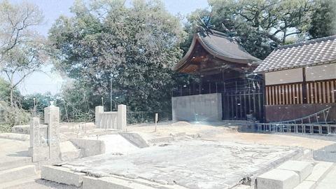 10044_生石神社2