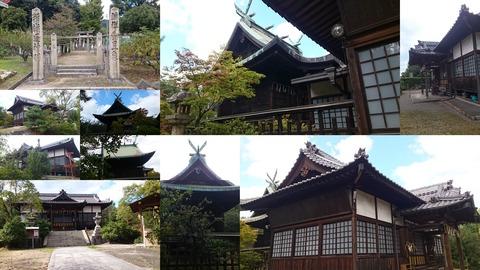 721-0921_大門八幡神社page