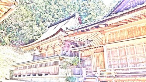 14085_熊野神社
