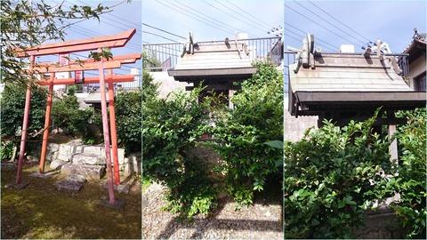 678-0254_稲荷神社page