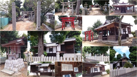 678-1233_須賀神社page