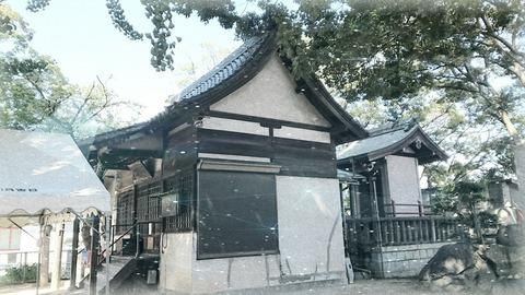 01022_子安天満宮2