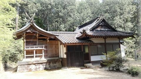 06021_松尾神社