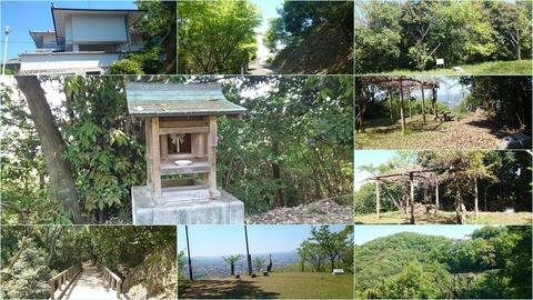 720-2123_不明祠(神辺城跡)page