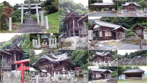 678-1219_八幡神社page