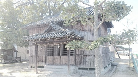 01100_清山神社