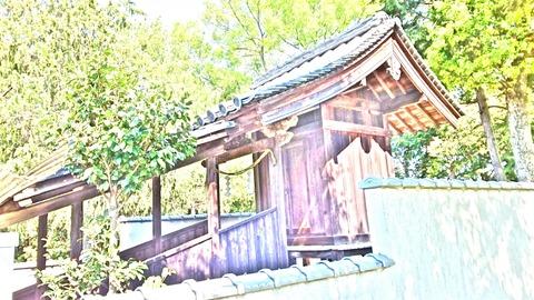 06005_八幡宮