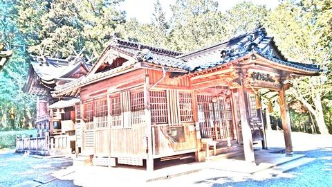 14081_大宮神社