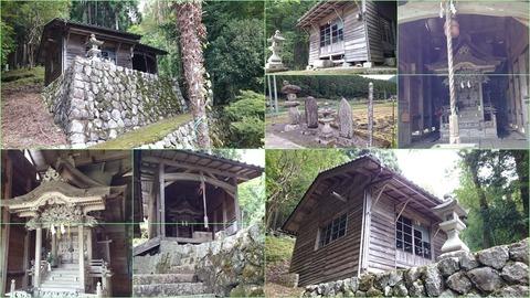 689-1414_西野神社page