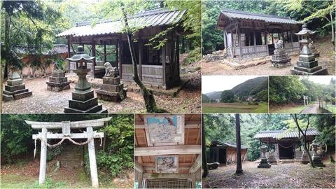 678-1213_日吉神社page