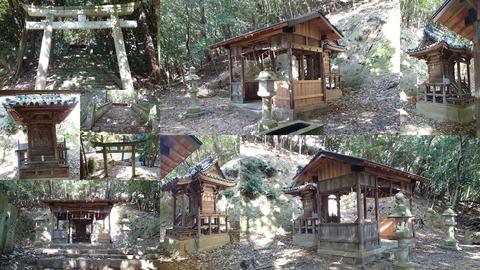 679-4161_瑜伽神社page