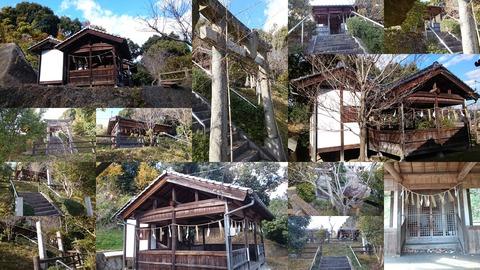 720-0013_天満宮(荒神社)page