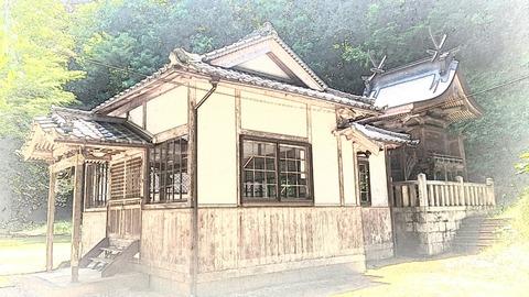 06036_山野神社(柏原神社)2