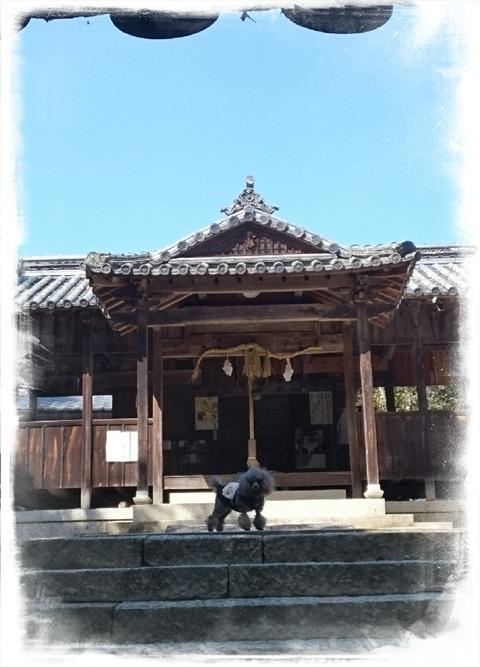 10014_東薗神社