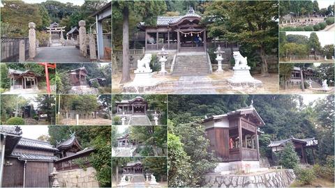 678-0255_日吉神社page