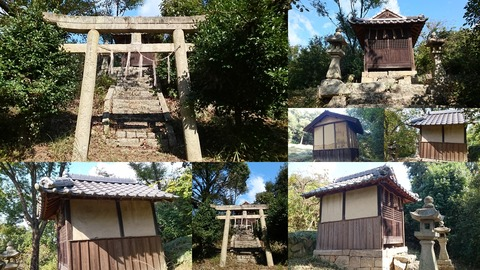 721-0923_北荒神社page