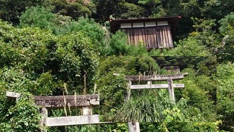 682-0864_秋葉神社page