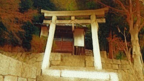 04027_稲荷神社