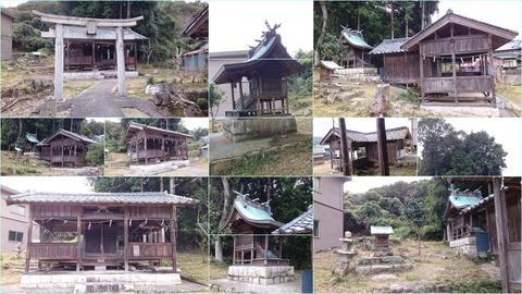 678-1181-02_須賀神社page