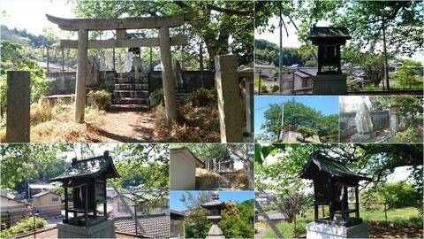 x1599_荒神社page