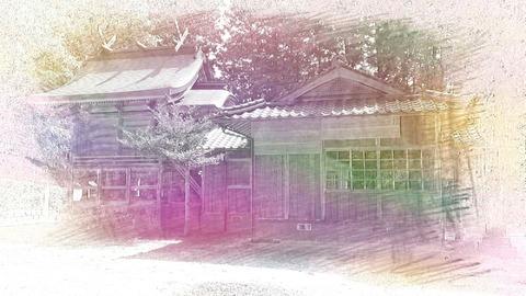 17034_四之宮八幡神社