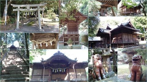678-0257_正八幡宮page