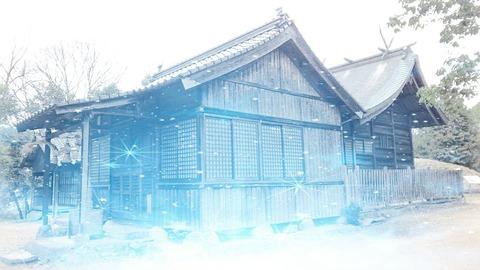 06039_宗形神社2