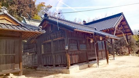 10029_八幡神社
