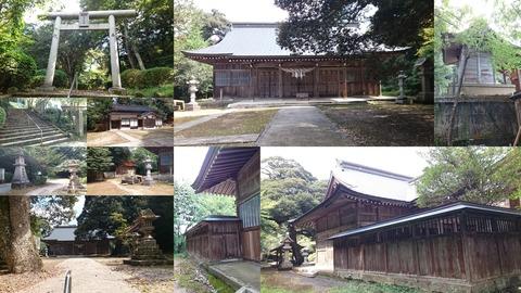 682-0824_鎮霊神社page